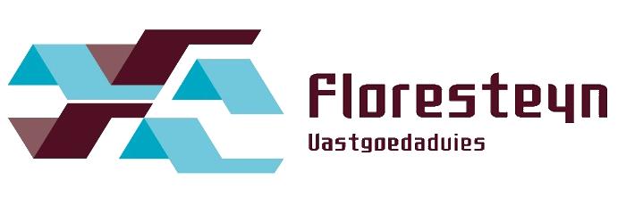 Floresteyn